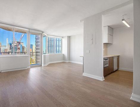 10 East 29th Street, Apt 43F, Manhattan, New York 10016