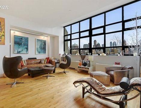 360 Furman Street, Apt 913, Brooklyn, New York 11201