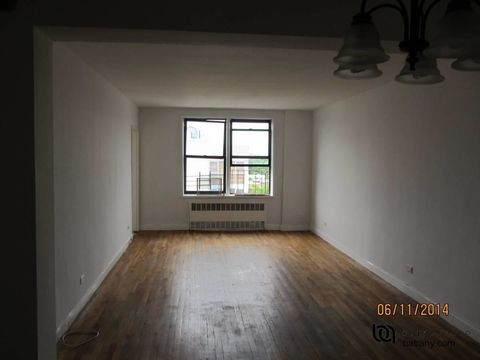 2781 Ocean Avenue, Apt 6-A, Brooklyn, New York 11229