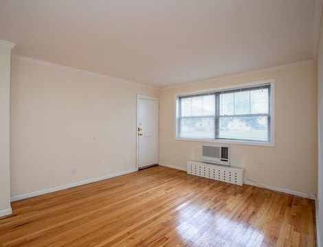 136-23 68th Drive, Apt A, Queens, New York 11367
