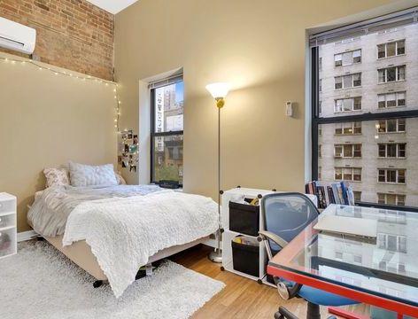 548 3rd Avenue, Apt 3, Manhattan, New York 10016
