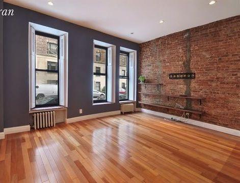 444 East 58th Street, Apt 1A, Manhattan, New York 10022