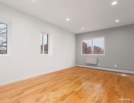 229 Veronica Pl, Apt 2, Brooklyn, New York 11226