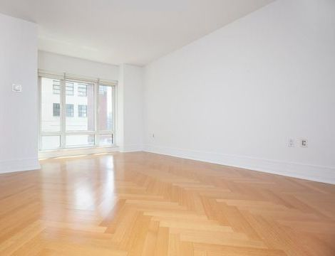 205 East 85th Street, Apt 10-M, Manhattan, New York 10028