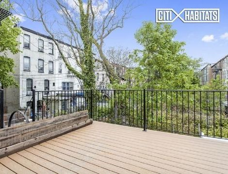 325 Lewis Avenue, Apt 2, Brooklyn, New York 11221