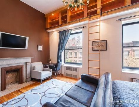 156 West 73rd Street, Apt 5F, Manhattan, New York 10023