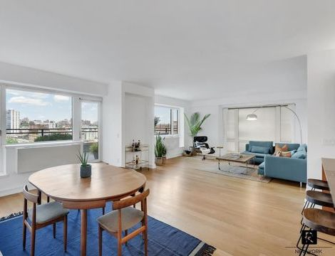 1280 Fifth Avenue, Apt 11-EF, Manhattan, New York 10029