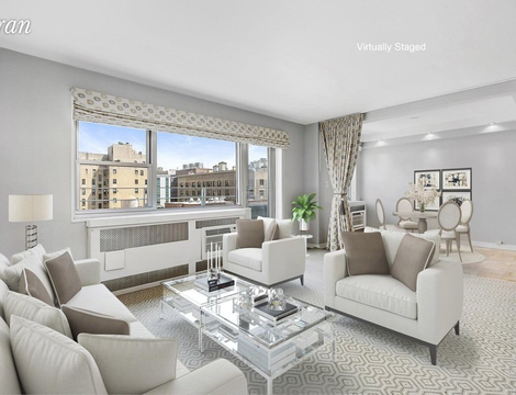40 East 78th Street, Apt 15A, Manhattan, New York 10075