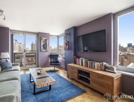 270 West 17th Street, Apt 9H, Manhattan, New York 10011