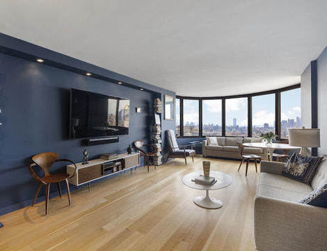 330 East 38th Street, Apt 44P, Manhattan, New York 10016