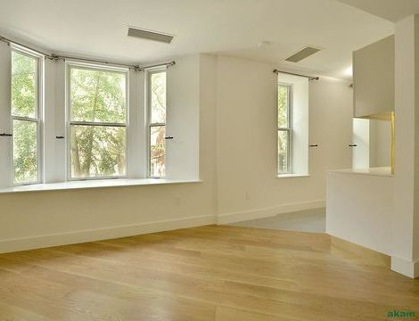 50 Orange Street, Apt 3-C, Brooklyn, New York 11201