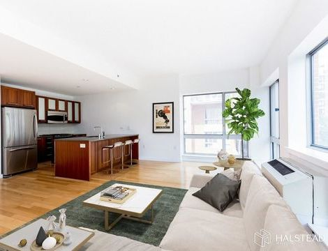 3585 Greystone Avenue, Apt 3DE, Manhattan, New York 10463