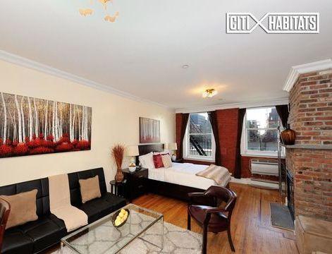 692 Tenth Avenue, Apt 2-B, Manhattan, New York 10019