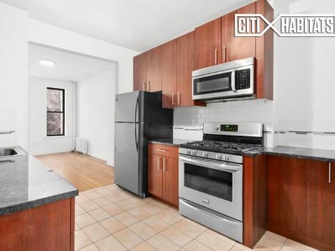 469 Columbus Avenue, Apt 2-S, Manhattan, New York 10024
