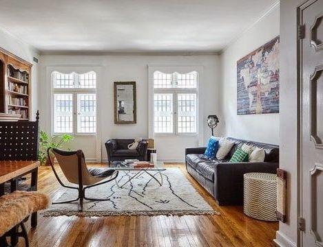 105 East 35th Street, Apt 4, Manhattan, New York 10016