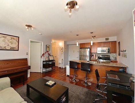 721 Flushing Avenue, Apt 6B, Brooklyn, New York 11206