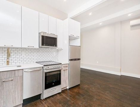 2025 Nostrand Avenue, Apt 4B, Brooklyn, New York 11210