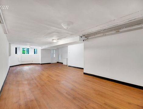 317 Bainbridge Street, Apt B, Brooklyn, New York 11233