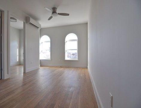 153 Chauncey Street, Apt 4B, Brooklyn, New York 11233