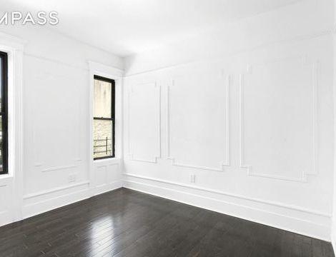 267 Clifton Place, Apt 4-C, Brooklyn, New York 11216