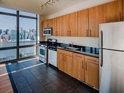 38-04 48th Street, Apt 10F, Queens, New York 11104