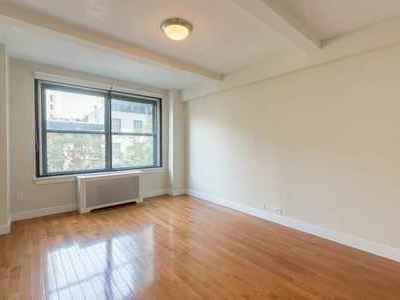400 East 58th Street, Apt 6B, Manhattan, New York 10022