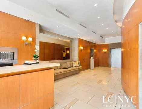 301 East 63rd Street, Apt 6C for Sale | PropertyClub