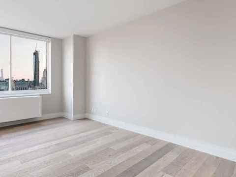 151 East 31st Street, Apt 6B, Manhattan, New York 10016