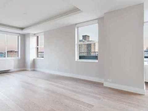 151 East 31st Street, Apt 7N, Manhattan, New York 10016