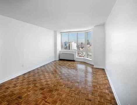 420 West 42nd Street, Apt 6B, Manhattan, New York 10036
