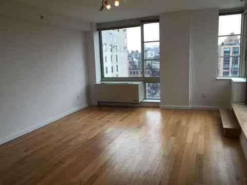 155 West 21st Street, Apt 6B, Manhattan, New York 10011