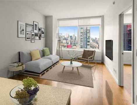 27-03 42nd Road, Apt 10F, Queens, New York 11101
