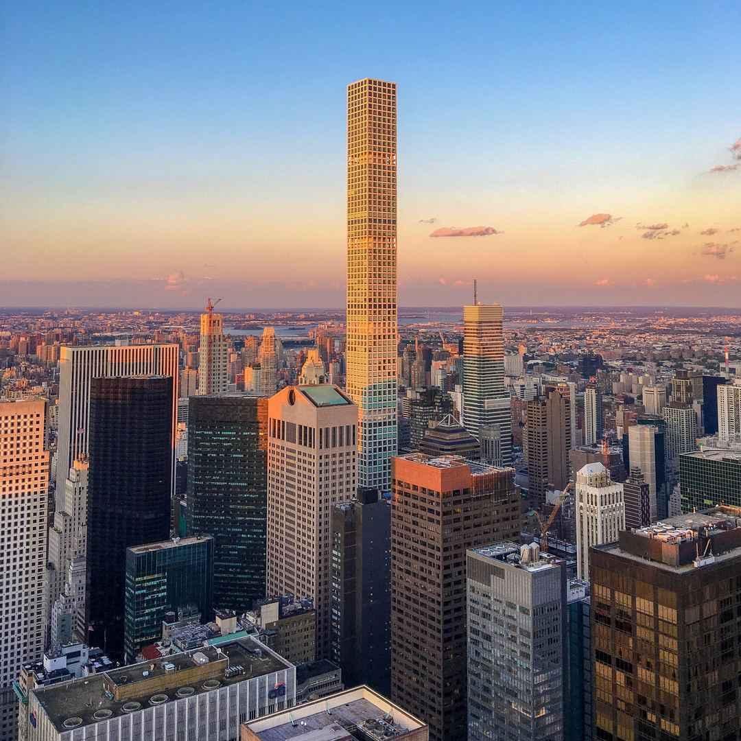 100 Maiden Lane, Manhattan, New York 10038