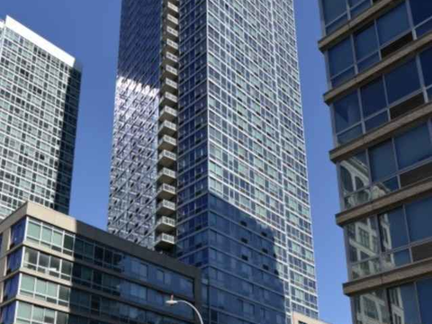 505W37, Manhattan New York