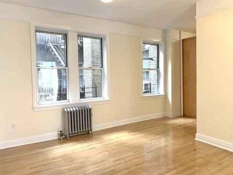 117 West 13th Street, Apt 21, Manhattan, New York 10011