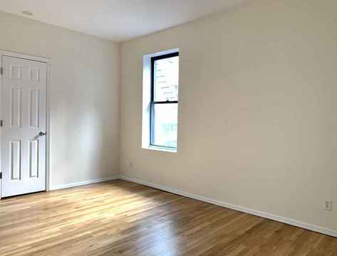 201 West 11th Street, Apt 2F, Manhattan, New York 10014