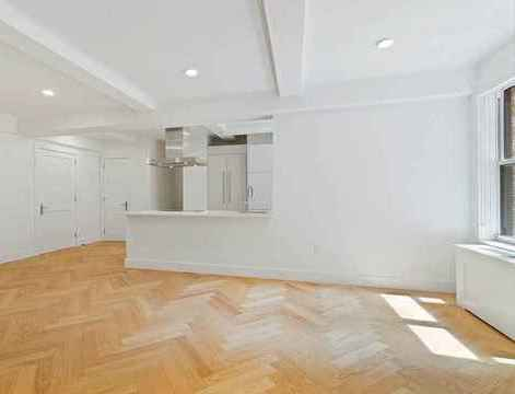 301 East 21st Street, Apt 2G, Manhattan, New York 10010