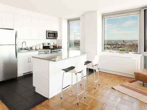 505 West 37th Street, Apt 1803, Manhattan, New York 10018