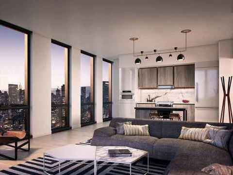 626 1st Avenue, Apt 7D, Manhattan, New York 10016