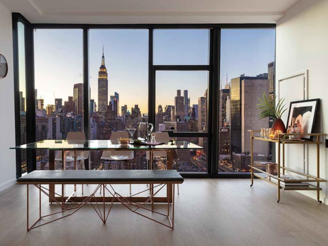 626 1st Avenue, Apt 15E, Manhattan, New York 10016