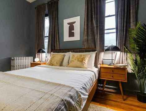 331 East 14th Street, Apt 250, Manhattan, New York 10003