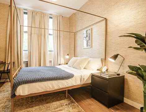 439 West 48th Street, Apt 185, Manhattan, New York 10036