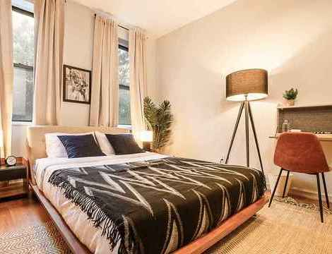 418 West 49th Street, Apt 223, Manhattan, New York 10019