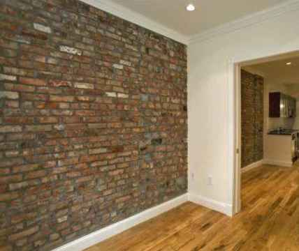 309 Mott Street, Apt 4a, Manhattan, New York 10012