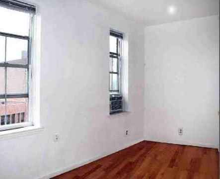 5 King Street, Apt 4W, Manhattan, New York 10012