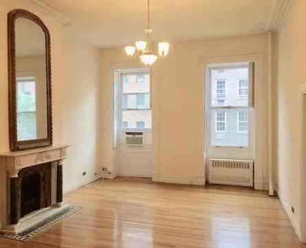 440 West 22nd Street, Apt 2f, Manhattan, New York 10011