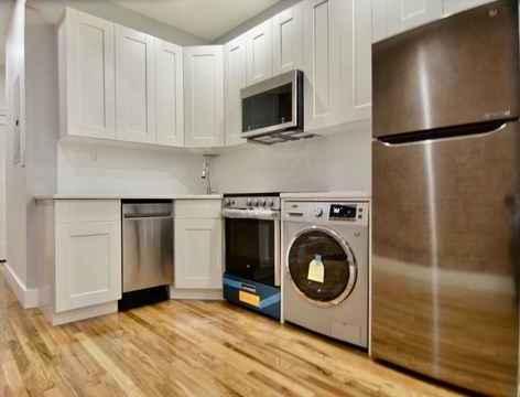 725 West 172nd Street, Apt 32, Manhattan, New York 10032