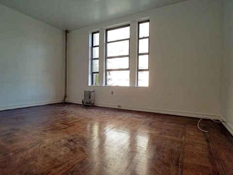 600 West 157th Street, Apt 22, Manhattan, New York 10032