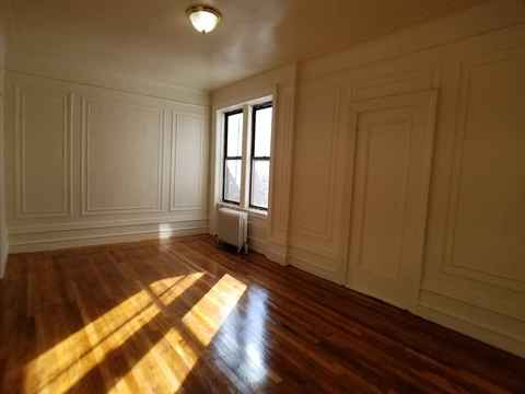 238 Fort Washington Avenue, Apt 44, Manhattan, New York 10032