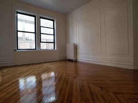 647 West 172nd Street, Apt 51, Manhattan, New York 10032